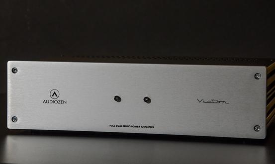 Audiozen Victor